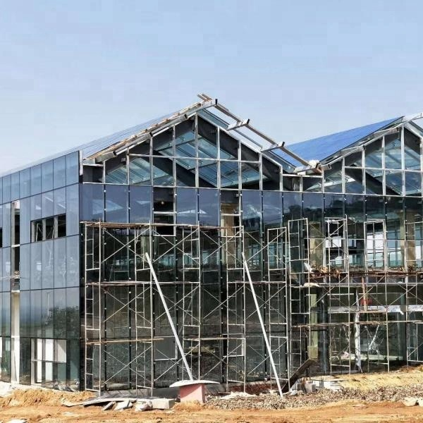 China Gl Greenhouse, China Gl Greenhouse Manufacturers and ... on