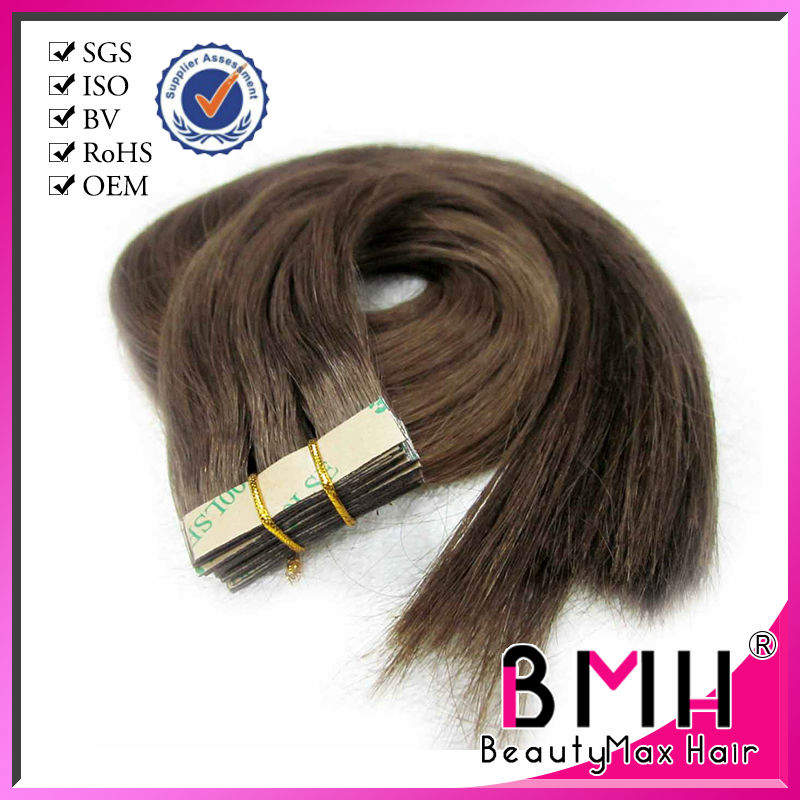 Best Quality Remy Hair Tape Extension Reviews On Sale From