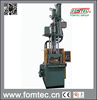 /product-detail/bmc-vertical-injection-molding-machine-for-multi-materials-2-color-60266099530.html