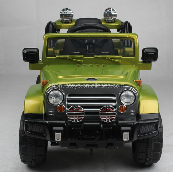 kids hummer ride on jeep 12v baby ride on toy car jeep