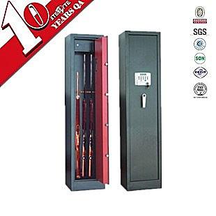 Superior Quality Luoyang Steel 3 Gun Safe Box Powder Coating Gun ...