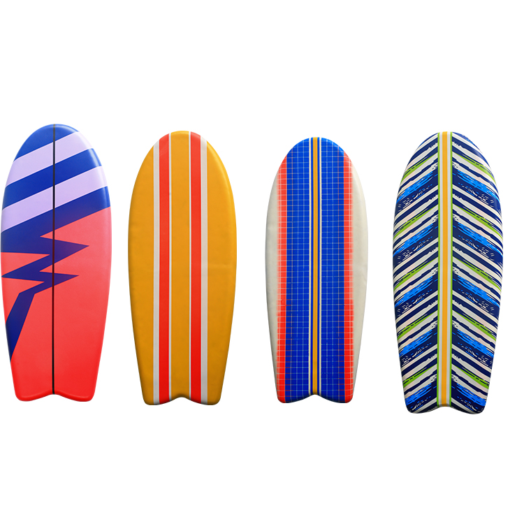Factory Direct Cheap High Quality Customized Printing Wholesale bodyboard for sale