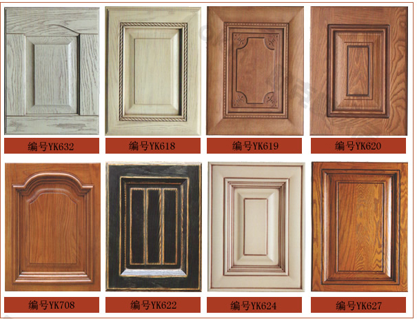 classic kitchen cabinet with wine rack design cdy e1