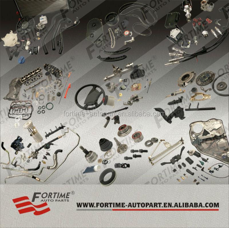 We Provision Auto Part Fuel Filter For Audi,Vw,811 133 511 D,811 ...
