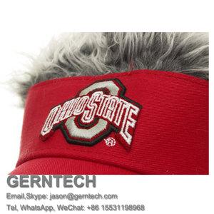 d072f616911 Hair Hat Visor