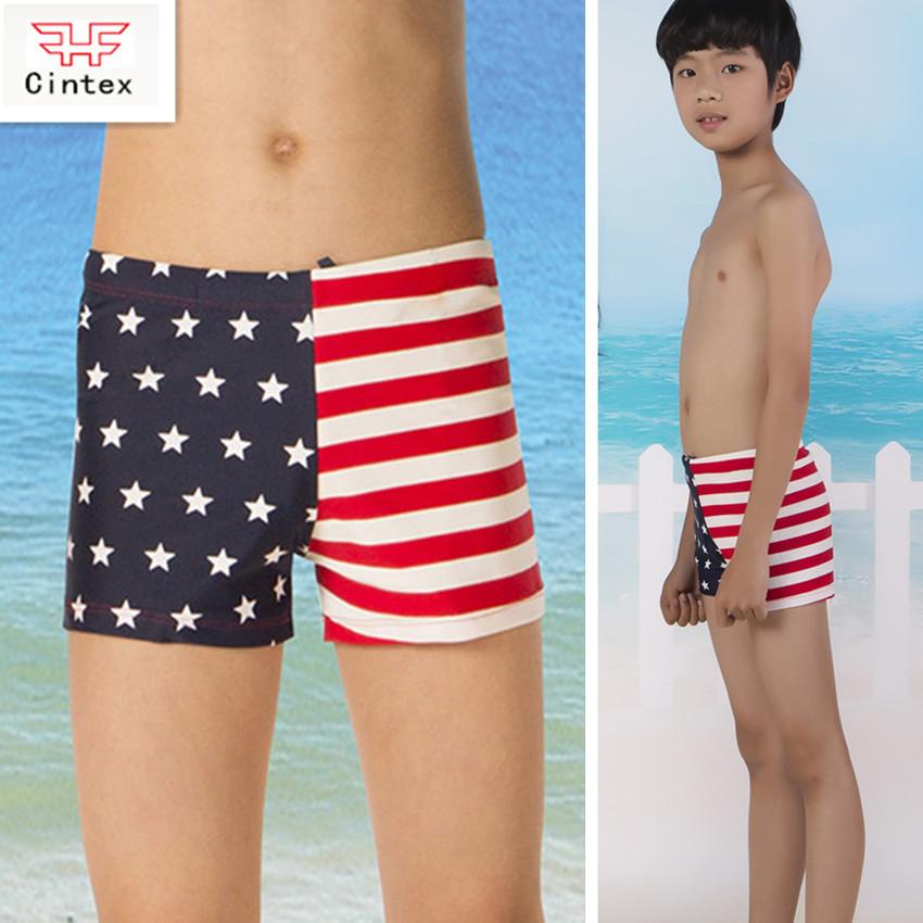 Young boys tight shorts free gay ass 5