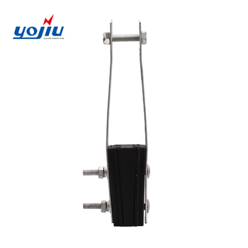 Awesome Win The Tender Yjpat Electrical Tension Wire Clamp For Abc Cable Wiring Cloud Oideiuggs Outletorg