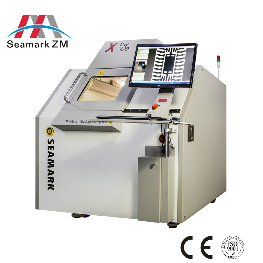 China Pcbs Equipment Manufacturers And Automatic V Cut Pcb Singulation Machine For Printed Circuit Suppliers On Alibabacom