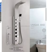 Aktion Regen Badezimmer Wasserhahn, Einkauf Regen Badezimmer ...