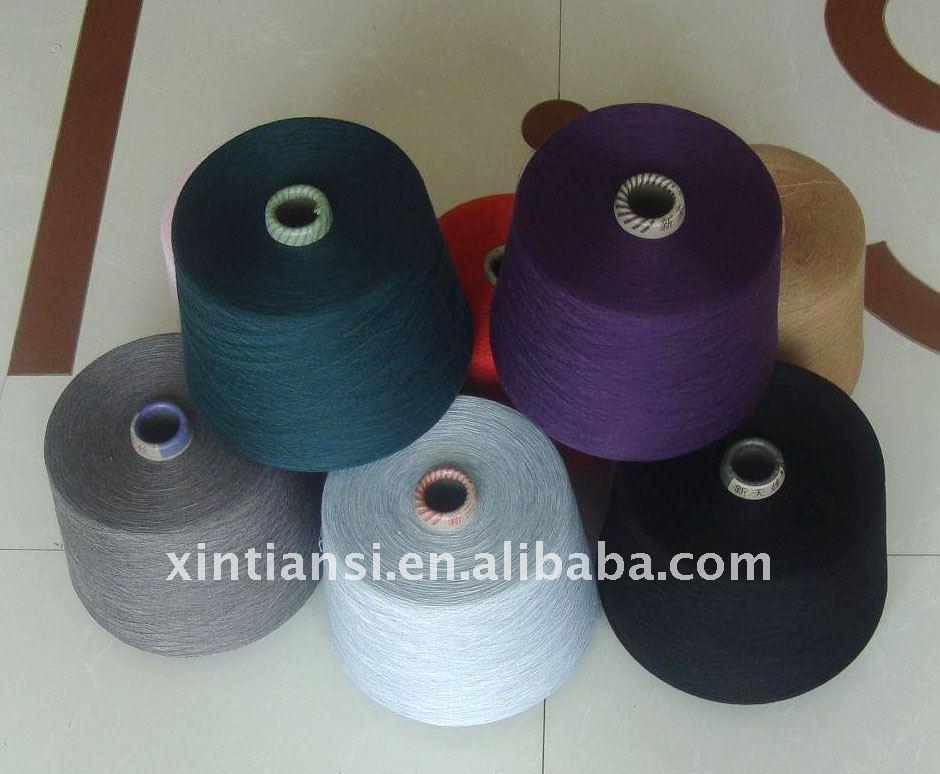 Finden Sie Hohe Qualität Textilwachsring Hersteller und ...