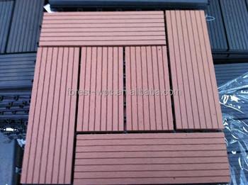 swimming pool deck tiles swimming pool composite decking natural