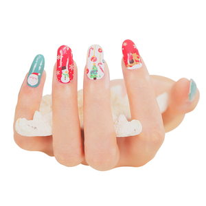 3d Fashion Nails, 3d Fashion Nails Suppliers and Manufacturers at ...