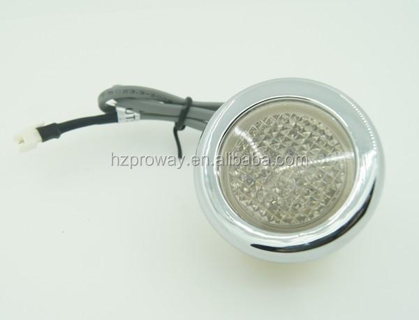 Whirlpool Bad Onderdelen : Proway onderdelen voor whirlpool baden whirlpool spa component