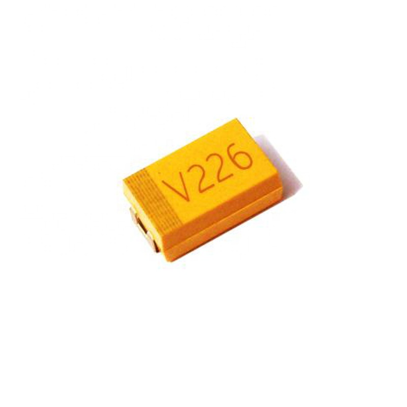 selbstklebend 11 x 25 x 1,5mm -100 Stück Magnetfolie extra Stark Power Takkis