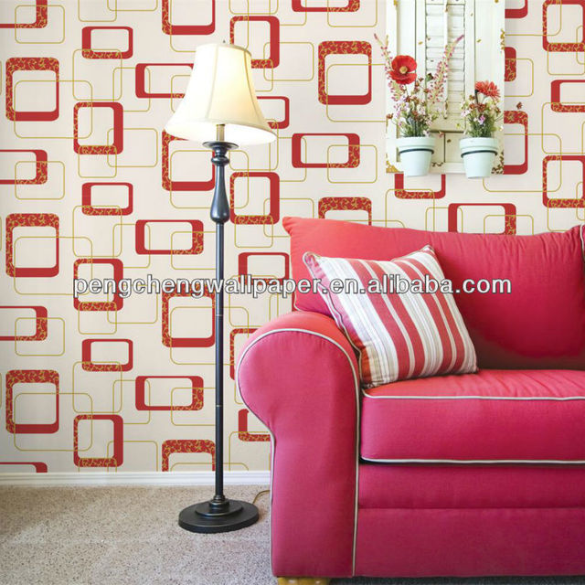 Buy Cheap China black and white wallpaper border Products, Find ...