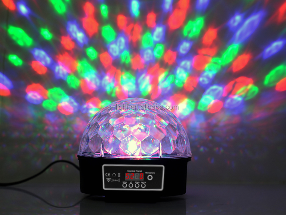 cheap lighting effects. home party disco lightingcheap led dj lightsdisco flash light cheap lighting effects t