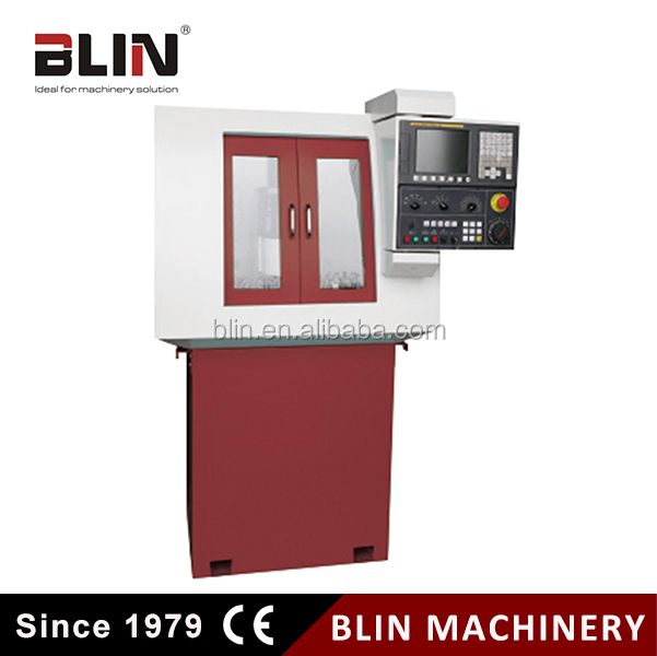 Milling Machine Use, Milling Machine Use Suppliers and ...