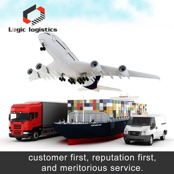Drop shipping Shenzhen to USA DDU DDP Services