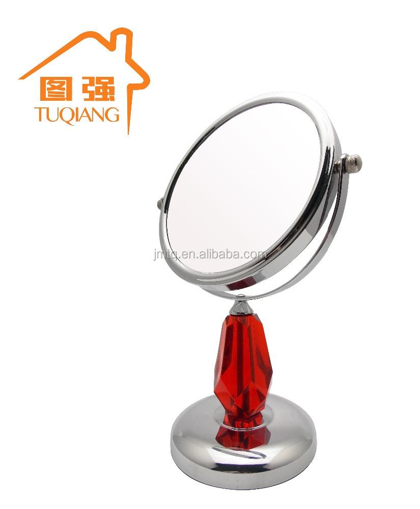 Finden Sie Hohe Qualität Stein Spiegel Hersteller und Stein Spiegel ...