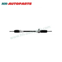 Power Rack And Pinion Steering 21A2491- 21A2554 RHD for INNOCENTI CLUBMAN Steering Rack