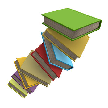 Mini Coloriage Impression Personnalise Imprime Livre Relie Comique Buy Impression De Livre Relie A Colorier Bande Dessinee Imprimee De Livre Relie