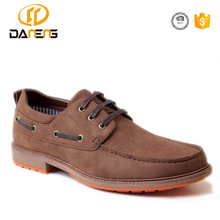 High quality and comfortable men casual shoes,men's shoes in china