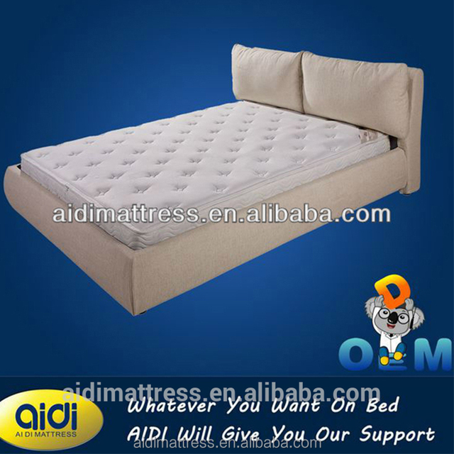 Superbe New Style Highest Quality Foldable Living Room Furniture Memory Foam Spring  Mattress