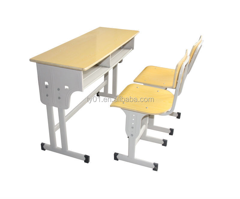 Exellent School Desk And Chair Combo Suppliers Manufacturers At Alibabacom I Design Ideas