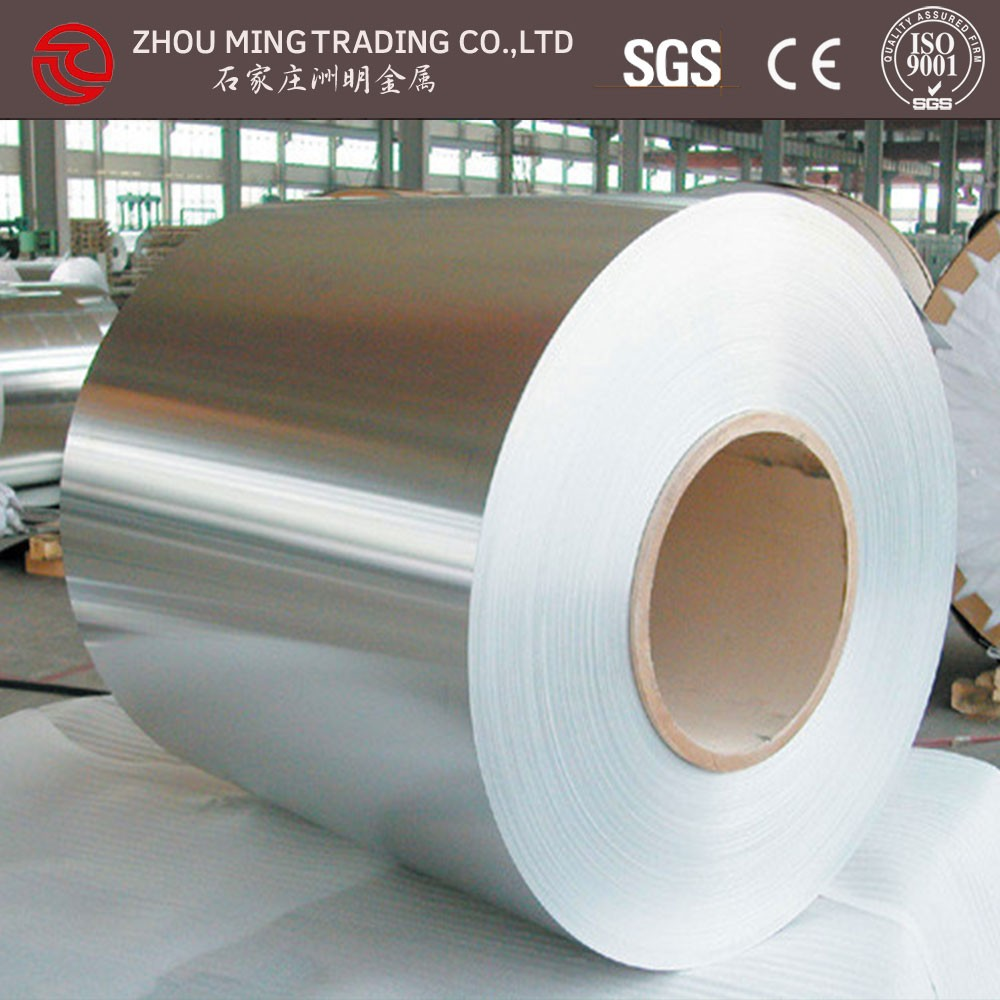 0.12~0.9mm 1250mm 1000mm width galvanized steel coil/alu zinc steel sheet/precoated steel sheet