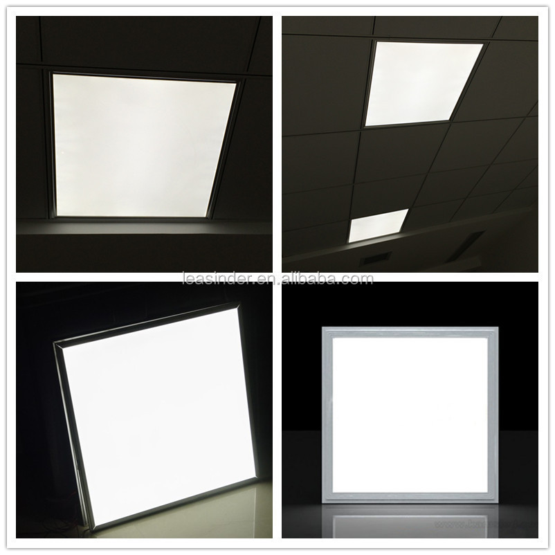 Led Polystyrene Light Diffuser Sheet Real Factory Cutting To Size And Shape  Available - Buy Light Diffuser Sheet Product on Alibaba com