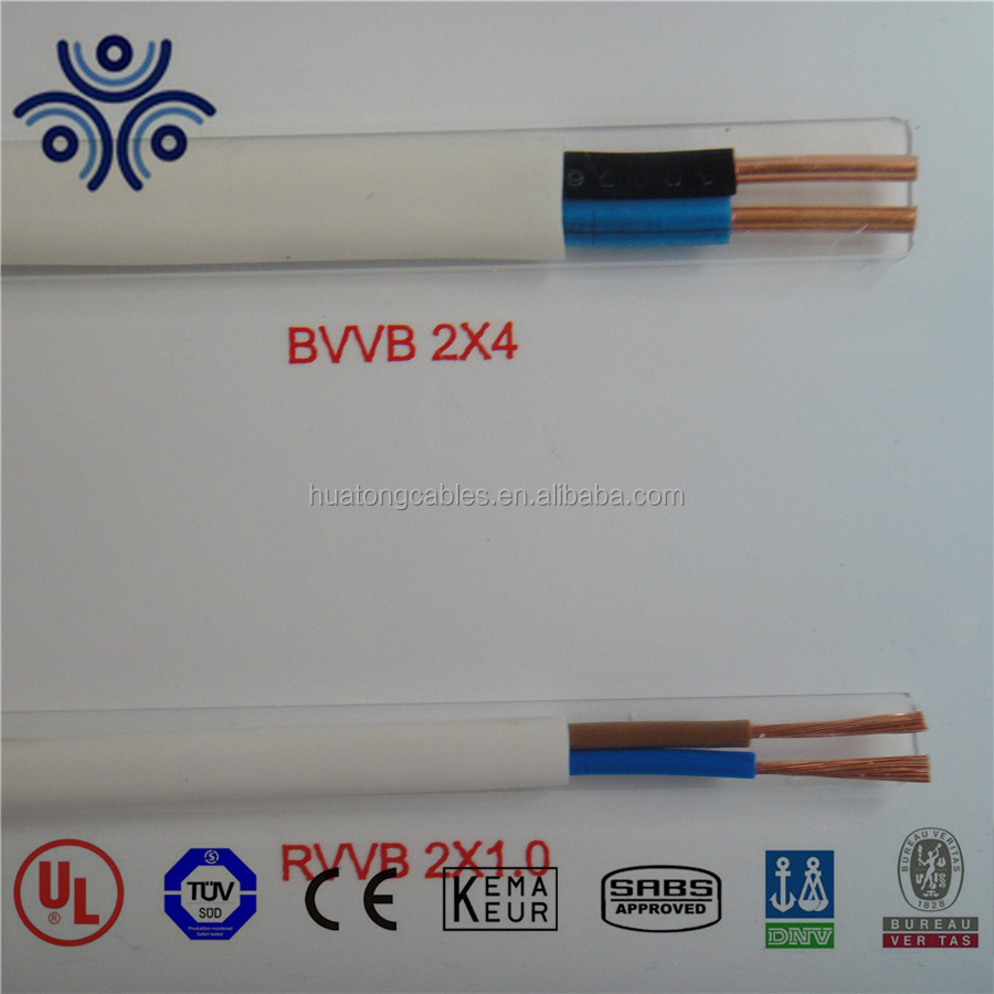 10mm2 Wire Wholesale, Wire Suppliers - Alibaba