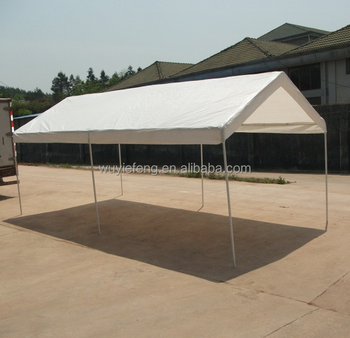 Car /motorcycle garage shelter canopy gazebo & Car /motorcycle Garage Shelter Canopy Gazebo - Buy Motorcycle ...