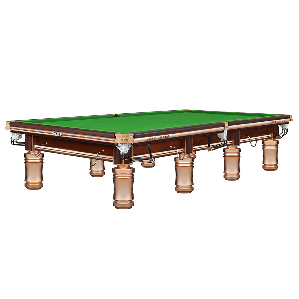 Ft Standard Size Snooker Table Ft Standard Size Snooker Table - How big is a full size pool table