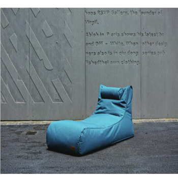 Outdoor Waterproof Beanbag Target Bean Bag Chairs For Kids S Laybag Sofa Whole