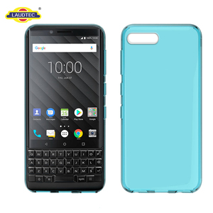 Price Of Blackberry Mobile Phones In China, Wholesale