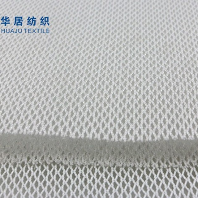 2017 New Arrived black nylon mesh fabric for Mess tent  sc 1 st  Alibaba & China Black Nylon Mesh Fabric Wholesale ?? - Alibaba