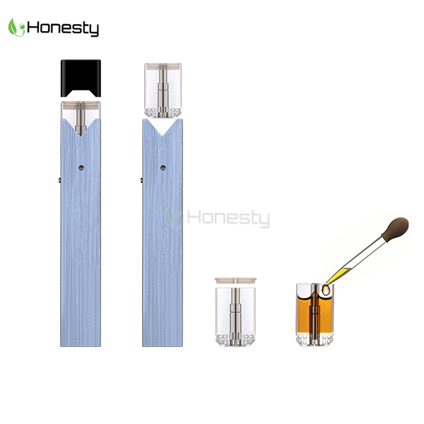 Business Opportunities Distributor 0 7ml 250mah Close System Vape Pods  Smoking Vape Kit With Cbd Oil Cartridge - Buy Vape Kit,Cbd Oil  Cartridge,Vape