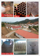 Wholesale factory direct supply consumer cake fireworks