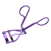 Marvellous makeup cosmetic eyelash curler with durable use