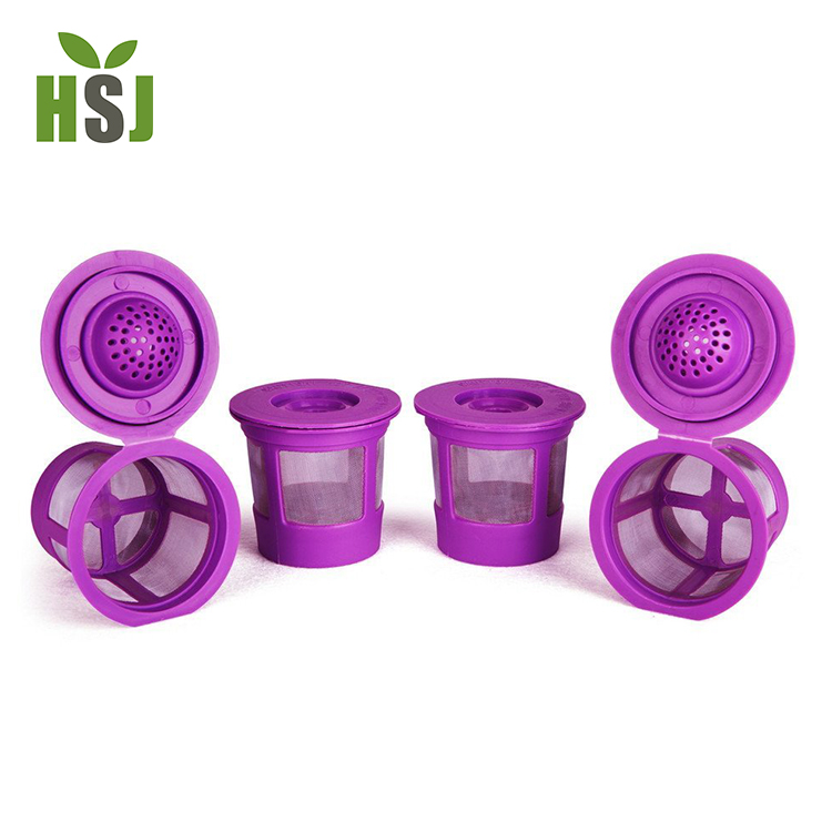 Best price personalized unique coffee pod k cup filter paper