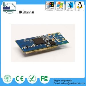 new product 2x2 MIMO WLAN AP WiFi module/skw75 wifi ap/router module from China hot sale