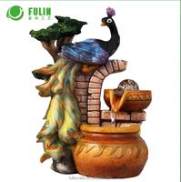Decorative Water Fountains,Indoor Fountain,Indoor Water Fountain