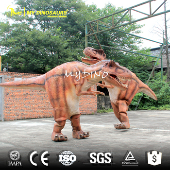 My Dino-JL1037 Custom made costumes for sale for adults