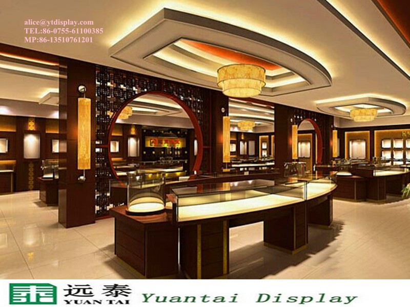 shop on design jewellery tiffany interior project store jewelry shops