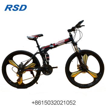 Sports Bikes For Sale >> All Terrain Vehicle Sports Mountain Bike For Sale Top 3 Class Quality Mountain Bike Wheels Mtb Bicycles Sale Cool Best Mtb Bikes Buy All Terrain