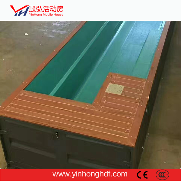 container swimming pool container swimming pool suppliers and at alibabacom