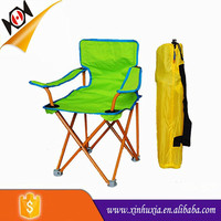 Cheap Kids Outdoor Folding Fabric Chairs for Sale