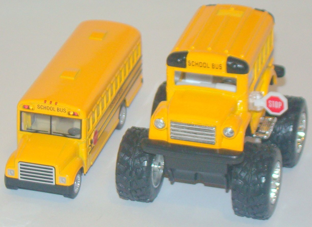 Cheap Old School Buses For Sale Find Old School Buses For Sale