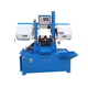 GS260 Small Automatic Metal Cutter High Quality Band Saw