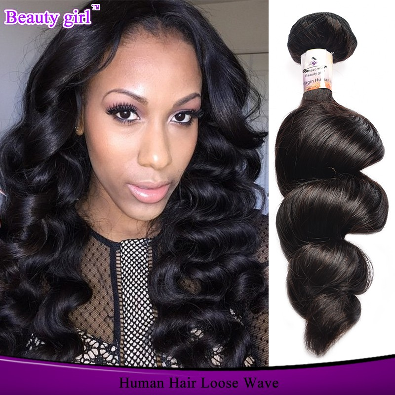 Hair weave for african americans hair weave for african americans hair weave for african americans hair weave for african americans suppliers and manufacturers at alibaba pmusecretfo Gallery